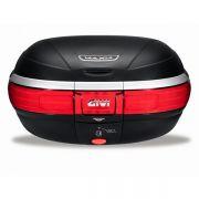 Baú Givi E52 Maxia Traseiro - Pronta Entrega