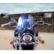 Farol Auxiliar FMV p/ Suzuki Boulevard 800 e C1500 - Nova Suzuki Motos e Acess�rios