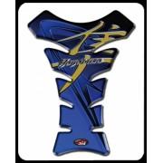 Protetor de Tanque Speed Style T2155 Hayabusa