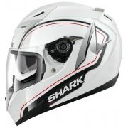 Capacete Shark S900 Confort Signature WRK - Ganhe Camiseta Shark