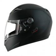 Capacete Shark S700 Full Matt