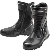 Bota Joe Rocket Meteor FX NOVA!