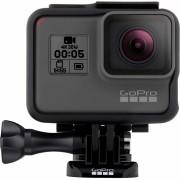 Câmera Digital 4K GoPro Hero5 Black Edition