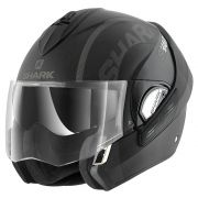 Capacete Shark Evoline Serie 3 Drop Matt KAW