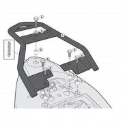 Monorack Givi SR3103 p/Suzuki Inazuma 250