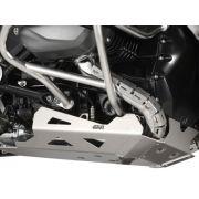 Protetor de cárter Givi RP5112 p/ R1200 GS LC - 2013 (CONSULTE-NOS)