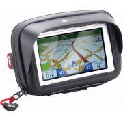 SUPORTE GIVI P/ SMARTPHONE GPS 3,5