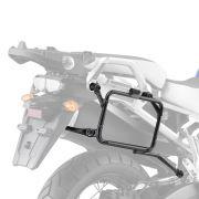 Suporte lateral Givi PL2119 p/ Yamaha XT1200Z Super Teneré - (CONSULTE-NOS)