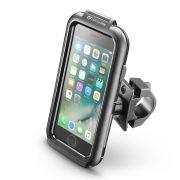 Suporte de Telefone Para Moto ICase Iphone 7 (Interphone)