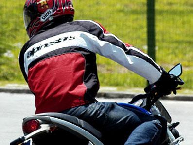 Jaqueta Alpinestars T-Dyno Preta 100% Impermeável  - Nova Suzuki Motos e Acessórios