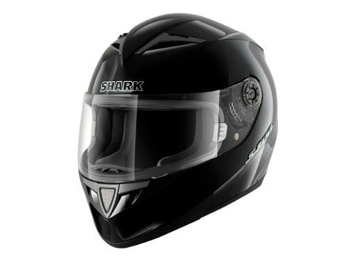 Capacete Shark S700 Prime  - Nova Suzuki Motos e Acessórios