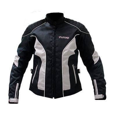 Jaqueta Tutto Moto Lady Feminina Impermeável (Só tamanho XS)  - Nova Suzuki Motos e Acessórios