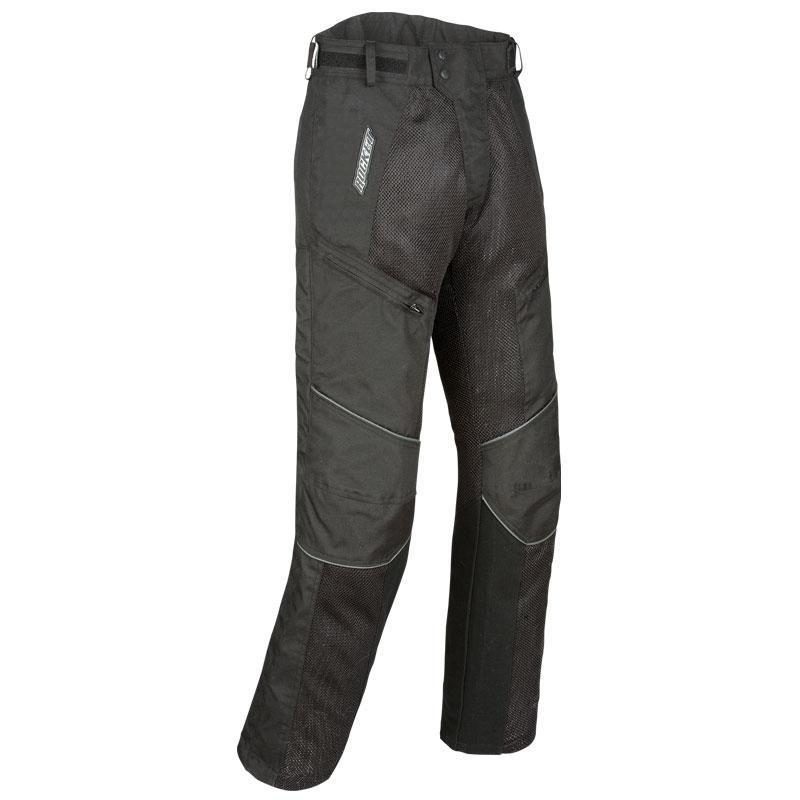 Calça Joe Rocket Phoenix 3.0 - NOVA - Ventilada - Verão  - Nova Suzuki Motos e Acessórios