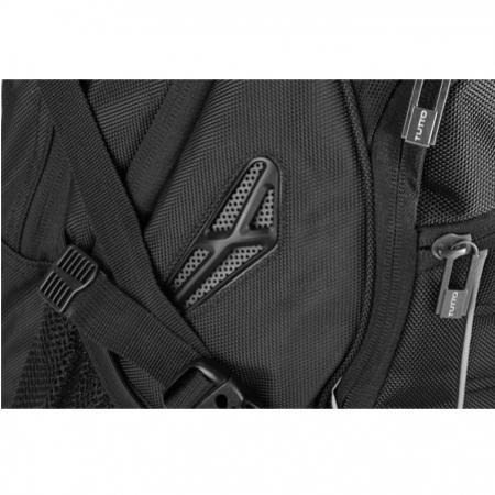 Mochila Tutto Moto Dog Bag c/ capa Impermeável NOVA!  - Nova Suzuki Motos e Acessórios