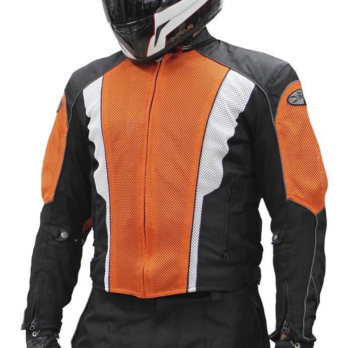 Conjunto Jaqueta Joe Rocket Phoenix + Calça Alter Ego 2.0 (Ventilada e Impermeável)  - Nova Suzuki Motos e Acessórios