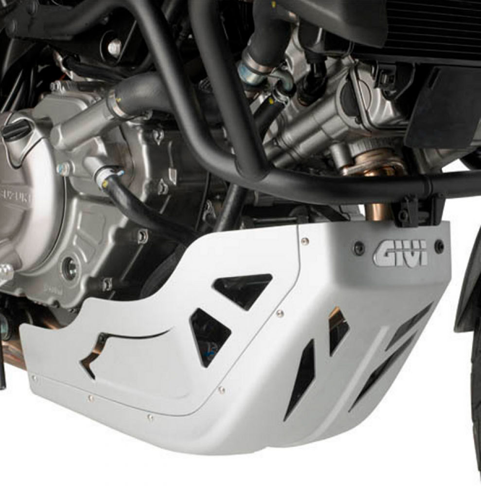 Protetor de Carter RP2119 - XT1200Z Super Teneré - (CONSULTE-NOS)  - Nova Suzuki Motos e Acessórios