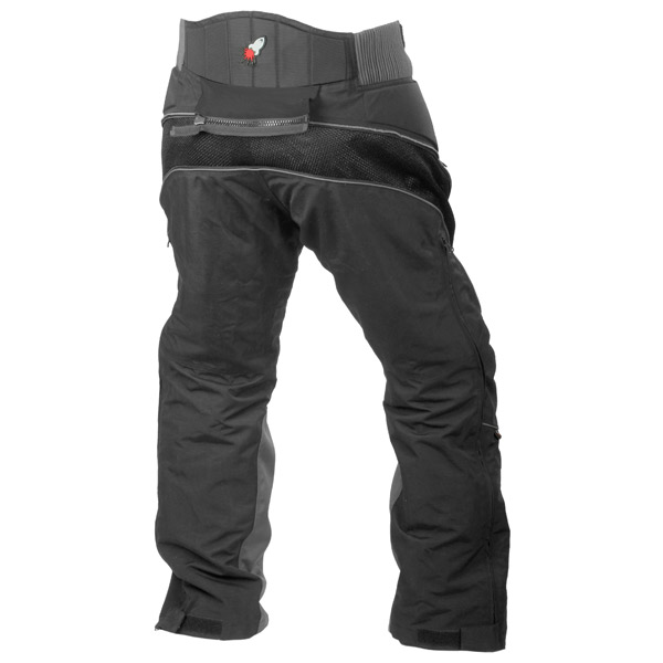 Calça Joe Rocket Alter Ego Masculina - Super Bike - Loja Oficial Alpinestars