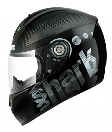 Capacete SharK RSI Spot  - Super Bike - Loja Oficial Alpinestars