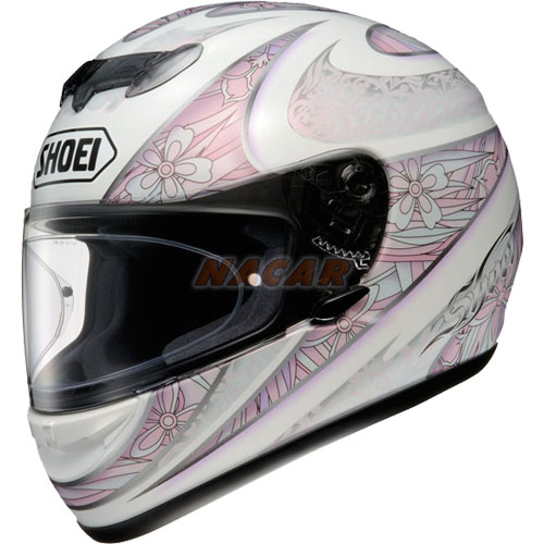 Capacete Shoei Raid II Couture TC-7  - Super Bike - Loja Oficial Alpinestars