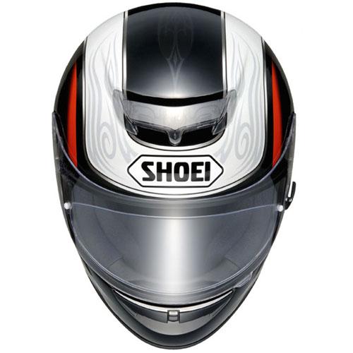 Capacete Shoei Raid II Lithium  - Super Bike - Loja Oficial Alpinestars