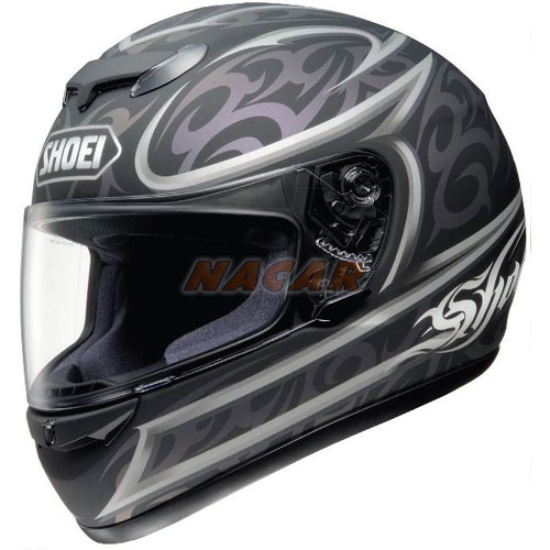 Capacete Shoei Raid II Sentry TC-5  - Super Bike - Loja Oficial Alpinestars