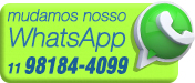whatsapp superbike