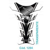 Protetor de Tanque Orbital 1294 Rséries cristal  - Super Bike - Loja Oficial Alpinestars