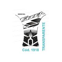 Protetor de Tanque Orbital 1918 Fazer Cristal  - Super Bike - Loja Oficial Alpinestars