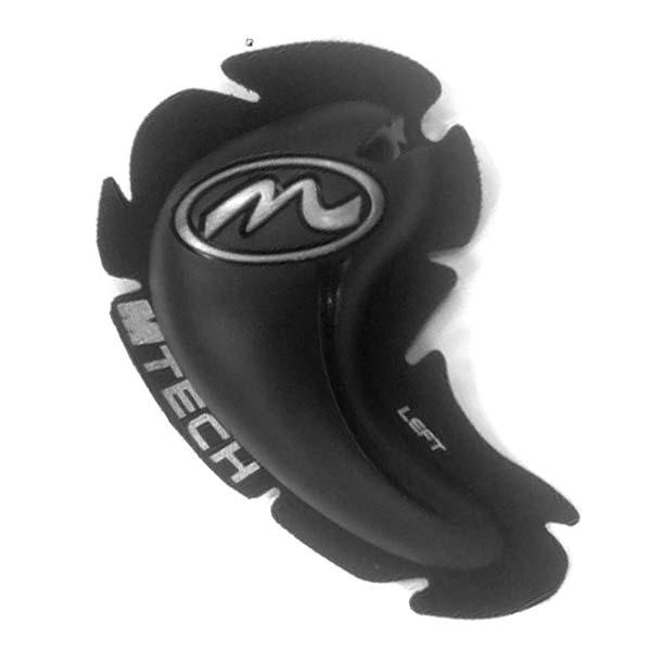 Raspador de Macacão Adria M-tech (Slider)  - Super Bike - Loja Oficial Alpinestars