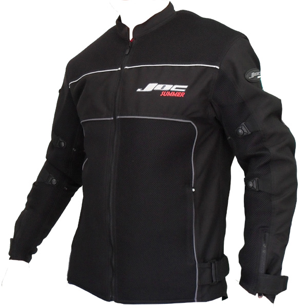Jaqueta Joc Summer Man  - Super Bike - Loja Oficial Alpinestars