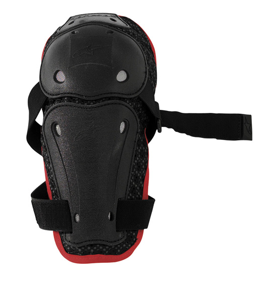 Reflex Elbow Guard Alpinestars (Cotoveleira)  - Super Bike - Loja Oficial Alpinestars