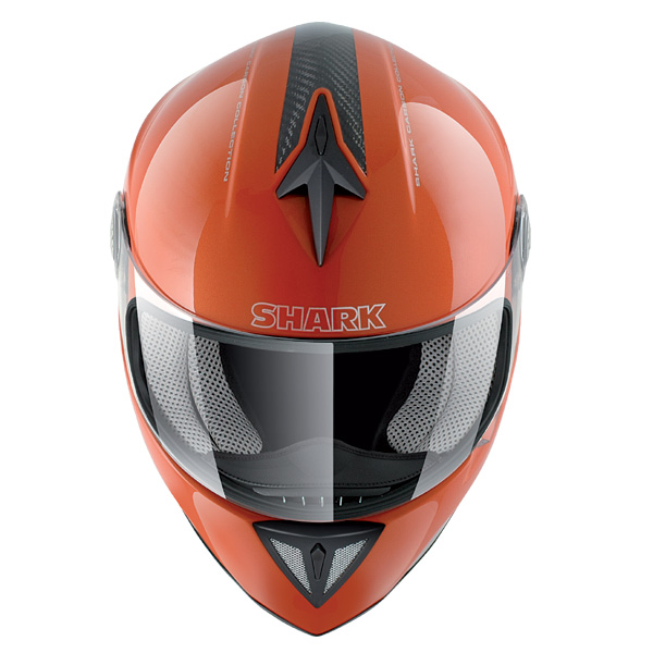 Capacete Shark RSI Carbon ORG  - Super Bike - Loja Oficial Alpinestars