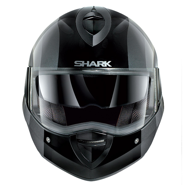 Capacete Shark Evoline Serie 2 Wayer KAS  - Super Bike - Loja Oficial Alpinestars