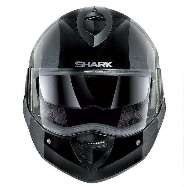 Capacete Shark Evoline Serie 2 Wayer KAS  - Super Bike - Loja Oficial Alpinestars