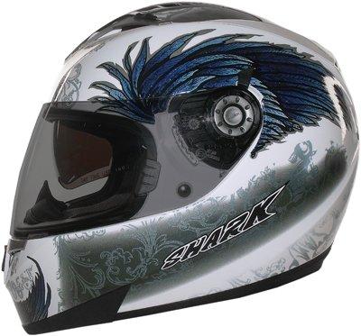 Capacete Shark S900 Moloch WBS - Ganhe Balaclava  - Super Bike - Loja Oficial Alpinestars