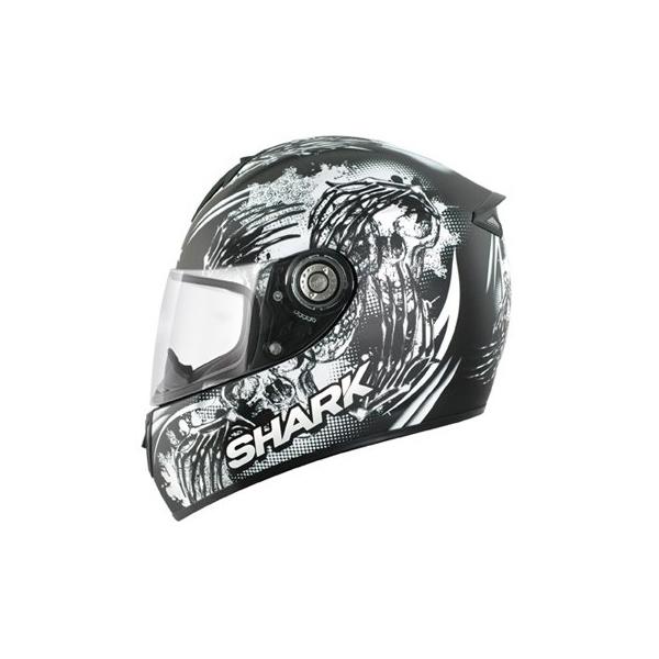 Capacete Shark RSI PRO Mutix  - Super Bike - Loja Oficial Alpinestars