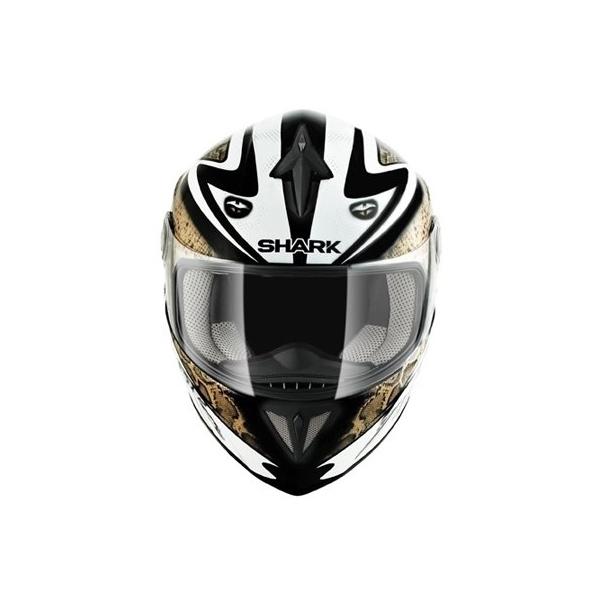 Capacete Shark RSI Base Skin  - Super Bike - Loja Oficial Alpinestars