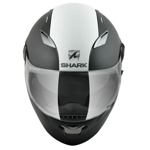 Capacete Shark Vision-R Syntic WSR  - Super Bike - Loja Oficial Alpinestars