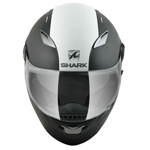 Capacete Shark Vision-R Syntic WSR  - Super Bike - Loja Oficial Alpinestars
