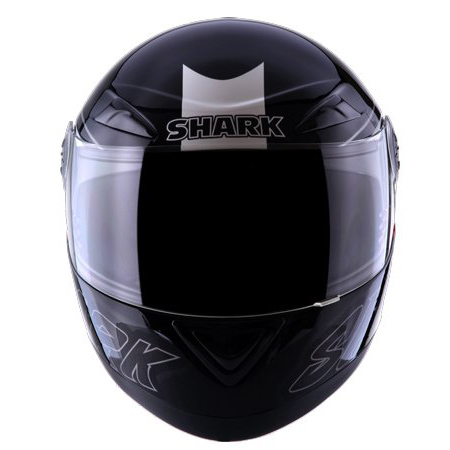 Capacete Shark S500 Air Serie 2 Special Edition KWR  - Super Bike - Loja Oficial Alpinestars