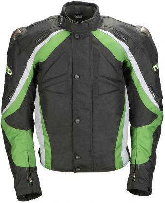 Jaqueta Tutto Roma  - Super Bike - Loja Oficial Alpinestars