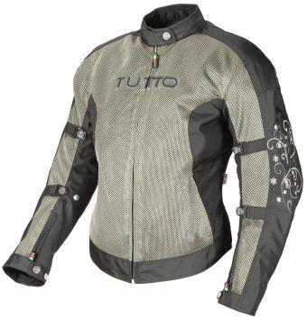 Jaqueta Tutto Vict�ria  - Super Bike - Loja Oficial Alpinestars