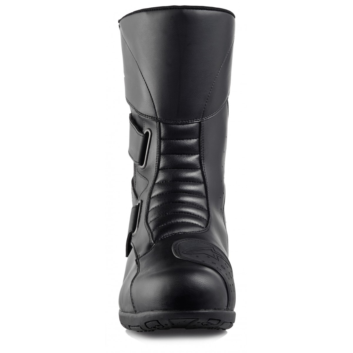 Bota Alpinestars Roam Waterproof (Impermeável)  - Super Bike - Loja Oficial Alpinestars