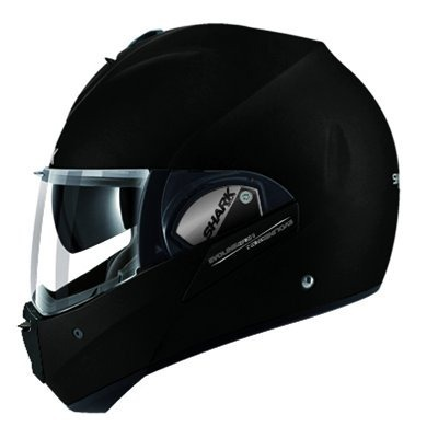 Capacete Shark Evoline Serie 3 Fusion Matt KMA  - Super Bike - Loja Oficial Alpinestars