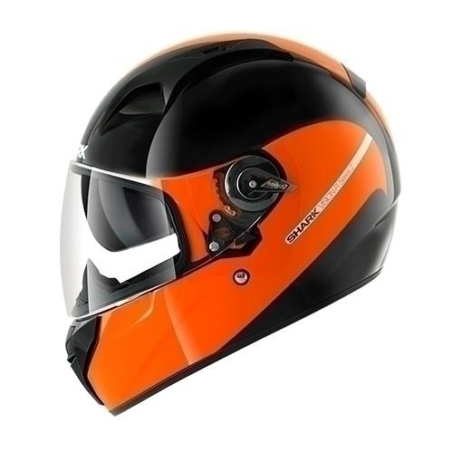Capacete Shark Vision-R2 Inko KOK  - Super Bike - Loja Oficial Alpinestars