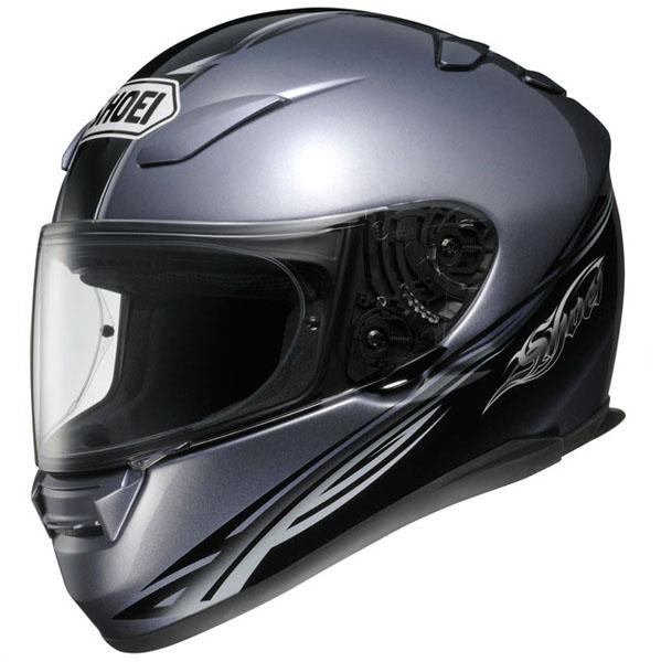 Capacete Shoei XR-1100  TC-5 Swell PROMO! - Ganhe Camiseta Exclusiva!  - Super Bike - Loja Oficial Alpinestars
