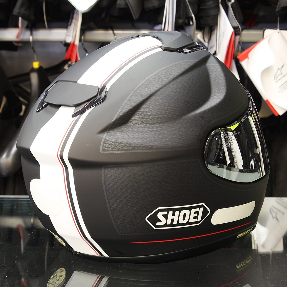 Shoei Gt Air >> Capacete Shoei GT-Air Wanderer 2 TC-5 - SuperBike Shop ...