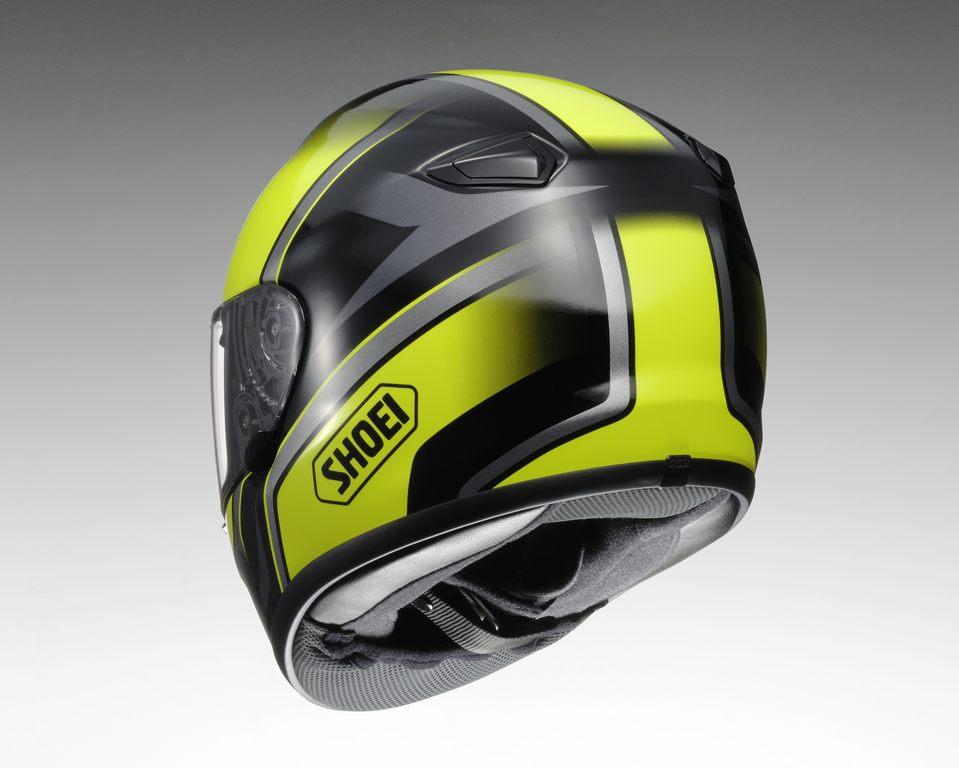 Capacete Shoei Quest Overt TC-3 (Só 60) PROMO! - Ganhe Camiseta Exclusiva!  - Super Bike - Loja Oficial Alpinestars