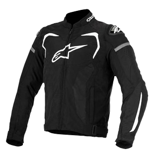 Jaqueta Alpinestars T GP Pro Air Lan�amento 2016!!   - Super Bike - Loja Oficial Alpinestars