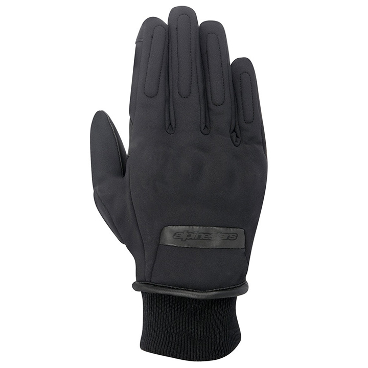 Luva Alpinestars C-1 Windstopper Gore-tex  - Super Bike - Loja Oficial Alpinestars